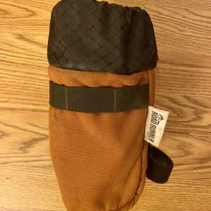 Road Runner Bags - Auto Pilot Stem Bag for Sale in San Diego, CA
