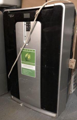 Air Conditioner Portable Unit for Sale in Centreville, VA
