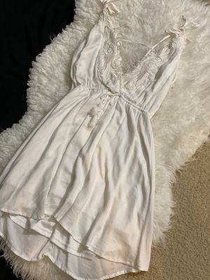 Fashion Nova size M for Sale in Germantown, MD