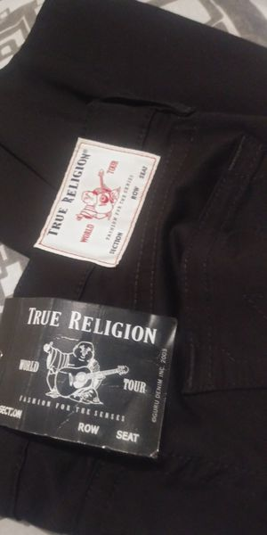 true religions o for Sale in South Gate, CA