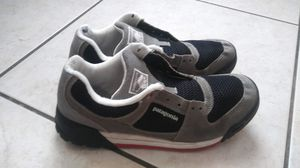 Mens patagonia shoes for Sale in Las Vegas, NV
