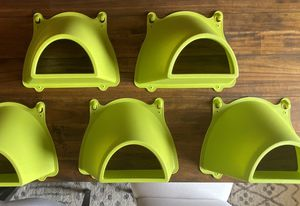 IKEA Krogig wall storage containers for Sale in Chandler, AZ