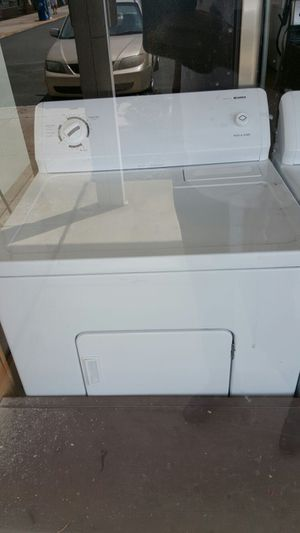 KENMORE dryer for Sale in Lorton, VA