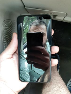 iPhone 8 plus for Sale in Mount Prospect, IL