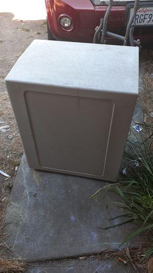 Filing cabinet for Sale in Lemon Grove, CA