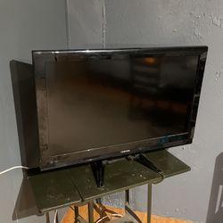 Toshiba Flatscreen TV for Sale in Portland,  OR
