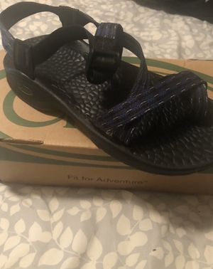 Chacos size 9 men 11 women for Sale in Athens, GA