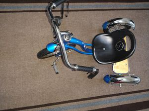 Schwinn Tricycle for Sale in Herndon, VA