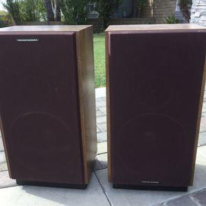 Marantz Speaker System for Sale in Huntington Beach, CA