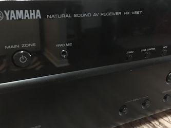 7.2 Yamaha for Sale in Smyrna,  TN