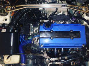 Honda Civic parts for Sale in Tampa, FL