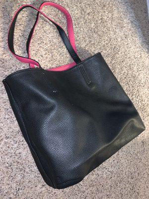Handbag for Sale in Tacoma, WA