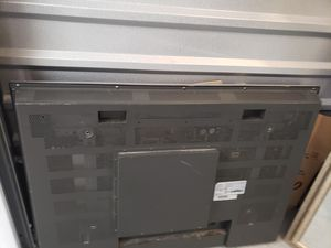 Tv for Sale in Charlotte, NC