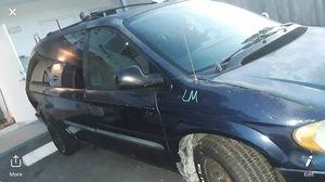 2002 Dodge Grand Caravan Sport for Sale in Miami, FL