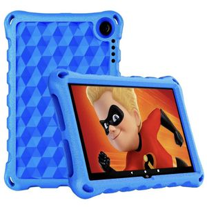 Amazon Kindle Fire HD 8 Tablet Case for Sale in Sloan, NV