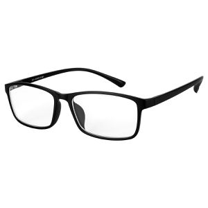 Blue light blocking glasses for Sale in Los Angeles, CA