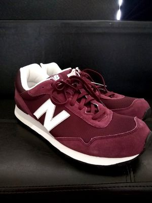 New Shoes - new balance for Sale in West Valley City, UT