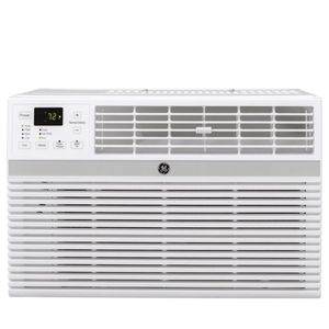 Air Conditioner 550 Sq.Ft. for Sale in Arvin, CA