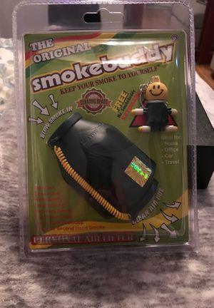 Smokebuddy for Sale in Pomona, CA