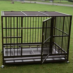 XL Dog Kennel for Sale in Gainesville,  FL