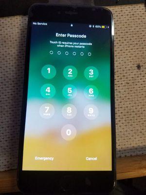 Kitamos el password de su pantalla $20 for Sale in Los Angeles, CA