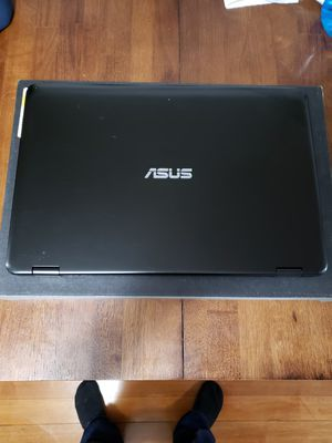 ASUS Q503 laptop tablet for Sale in Westborough, MA