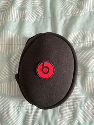 Beats solo wired headphones for Sale in Orlando, FL