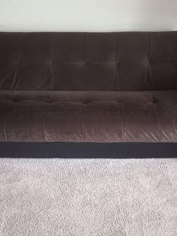 Sofa for Sale in Lynnwood,  WA