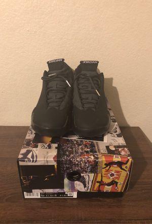 Jordan 14s for Sale in North Las Vegas, NV