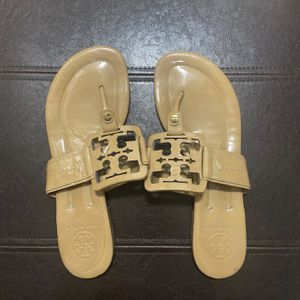Tory Burch Sandals for Sale in Houston, TX