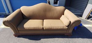 Broyhill Prestige full size sofa couch for Sale in Bartow, FL