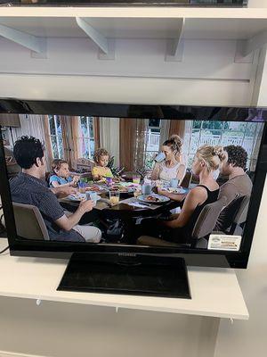 Sylvania tv for Sale in Manassas, VA