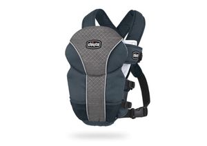 2 In 1 infant carrier for Sale in Fresno, CA