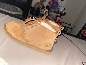 Ugg for Sale in Granite City, IL