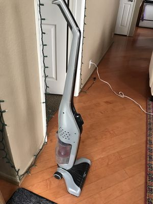 Wireless Hoover vacuum for Sale in San Diego, CA