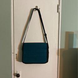 Messenger Bag Made Of Wood for Sale in Lanham,  MD