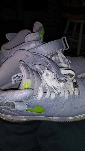 Nikes for Sale in Lebanon, TN