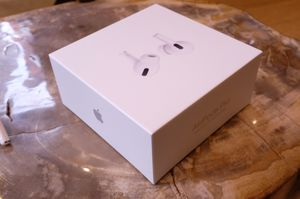 AIRPODS PRO (new sealed in box) for Sale in Hacienda Heights, CA