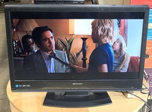 """Emerson Tv Television Flatscreen 32"""" LC320EM1F for Sale in Rocklin, CA"""