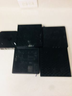 Ruki Apple TV And I have five or six devicesii8 for Sale in Portland, OR