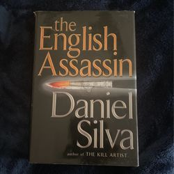 The English Assassin for Sale in Selma,  AL