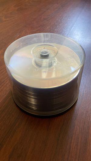 Memorex DVD-R Discs for Sale in York, PA