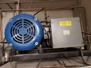 Jordan 4000 PSI pressure washer for Sale in Denver, CO
