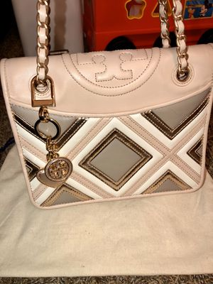 Tory Bursh Purse need gone ASAP for Sale in Frederick, MD
