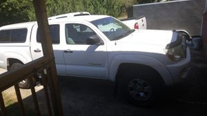 2008 toyota tacoma for Sale in Douglasville, GA