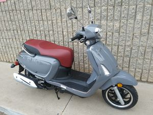 2018 Kymco Like 150i Abs for Sale in Chandler, AZ
