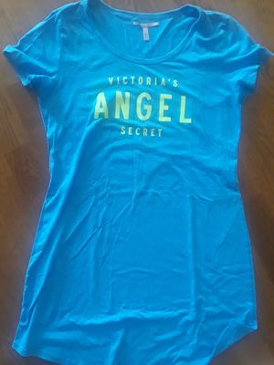 Victoria's Secret women's shirt for Sale in Highlands Ranch, CO