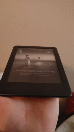 Kindle for Sale in Peoria,  AZ