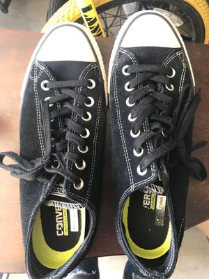 Converse Skateboarding shoes for Sale in Huntington Beach, CA