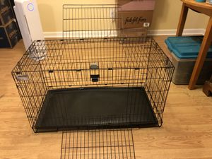 Wabbitat cage for Sale in Louisville, KY